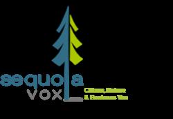 Sequoia Vox
