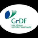 Logo_signature_GrDF_2014